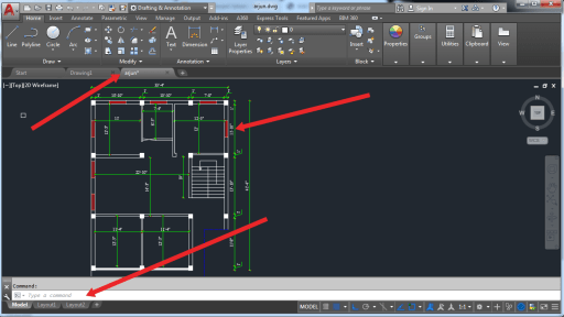 free online Autocad course