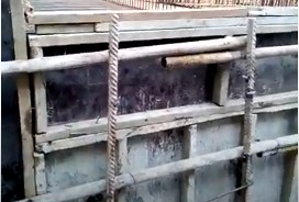 Dowel bars and Tie bars - Application and Installation and Advantages