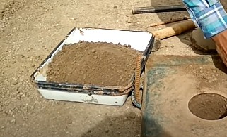 soil tests for construction