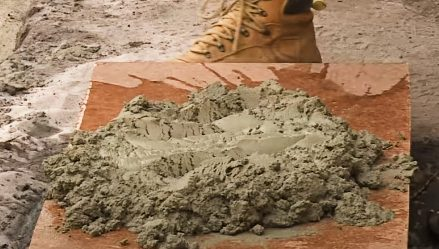 Mortar vs Grout | Characteristics, and Types of Mortar and Grout