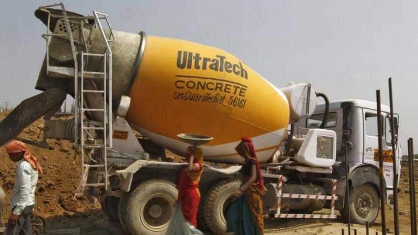 cement reuters