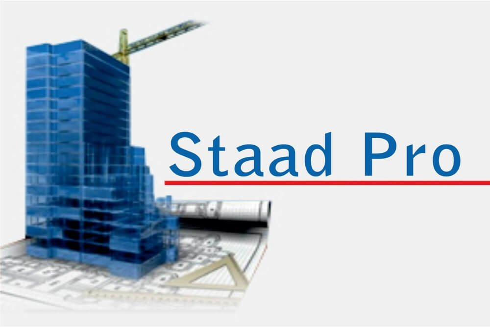staad-pro-big
