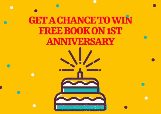 Get-A-Chance-To-Win-Free-Book-On-1st-Anniversary