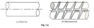 HYSD-Plain-Bar-and-Deformed-Bar