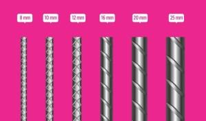 TMT-steel-Bar