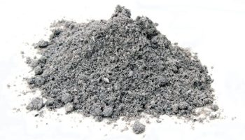 Fly Ash Concrete >> Production Of Fly Ash Civil Engineering Forum