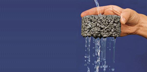Concrete Permeability | Civil Engineering Forum