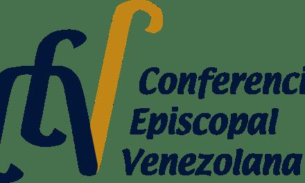 Comunicado de la Presidencia de la CEV ante las elecciones para la Constituyente