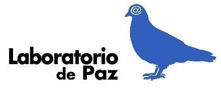 Laboratorio de Paz: Venezuela reiniciará construcción de única fábrica de fusiles Kalashnikov