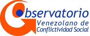 Observatorio Venezolano de Conflictividad Social: Informe Conflictividad Febrero 2016