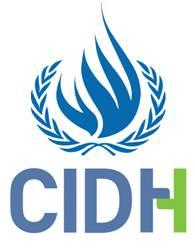 Relatores de ONU y la CIDH condenan medidas para disolver a organización en Ecuador