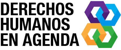 La Sociedad Civil venezolana promueve Agenda Urgente en DDHH