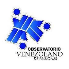 OVP condena y rechaza secuestro, robo y agresiones contra Marino Alvarado