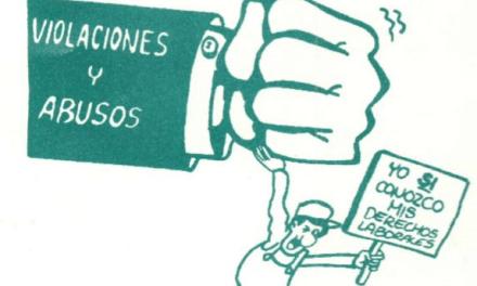 Nelson Freitez: La incidencia pública en contextos autoritarios