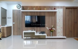 Corian Furniture Design