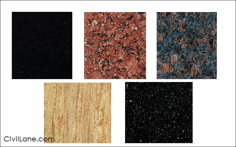 Top 5 Decorative Laminate Brands In India Civillane