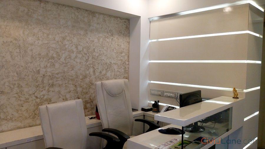 square designed offices. Office Interior Design Reception Area Square Designed Offices U