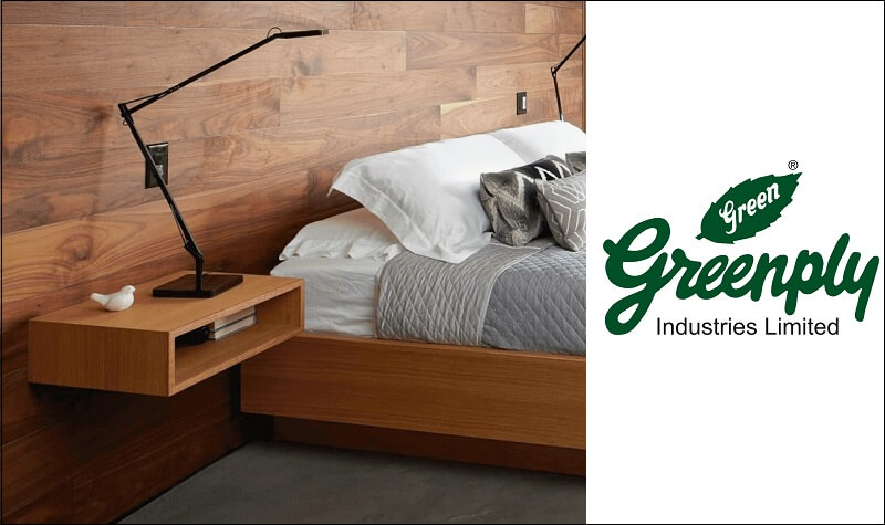 Top 5 Plywood Brands India Greenply Plywood