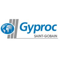 Gypsum Board False Ceiling Brand Saintgobain Mumbai