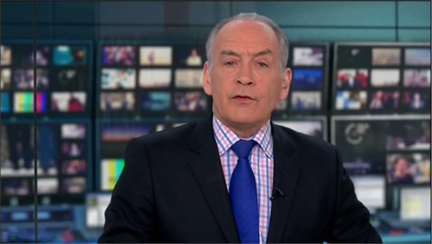 Alastair-Stewart-ITV-News-Presenter