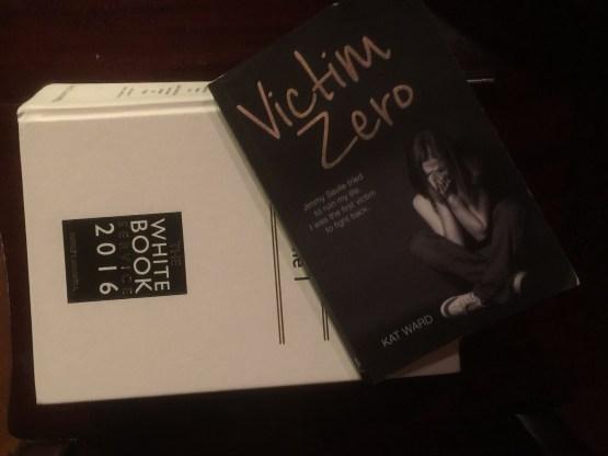 VictimZero2.
