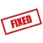 WHAT THEY DON'T TEACH YOU AT LAW SCHOOL IV: OWNING AND FIXING YOUR MISTAKES
