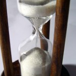 EXTENSIONS OF TIME UNDER THE HUMAN RIGHTS ACT:  LATE APPLICATION REFUSED