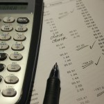 SOLICITOR'S BILL AND SPECIAL CIRCUMSTANCES WITH £4.2 MILLION AT STAKE