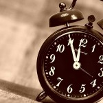 """SETTING ASIDE JUDGMENT, DELAY AND DENTON: """"PROMPTNESS"""" CONSIDERED: DELAY MUST BE EXPLAINED"""