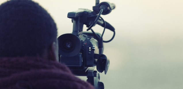 """""""GOOD DAYS AND BAD DAYS"""": THE ROLE OF VIDEO EVIDENCE IN THE ASSESSMENT OF CREDIBILITY AND DAMAGES"""