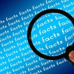 APPEALING FINDINGS OF FACT: AN UNUSUAL ARGUMENT - TO NO AVAIL