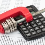 CHANGES TO THE RULES IN RELATION TO THE COSTS OF COSTS MANAGEMENT: COMPARE AND CONTRAST