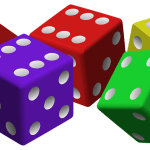 THE LIMITATION PERIOD IS JUST ABOUT TO EXPIRE AND YOU ARE NOT READY:  FIVE KEY POINTS FOR WHEN YOU DICE WITH PROCEDURAL DEATH