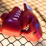 PROVING THINGS 95: OH... WHY A COMBATIVE EXPERT WITNESS NEVER HELPS: LEAVE ADVOCACY TO THE ADVOCATES...