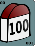 PROVING THINGS 101:A RECAP - THE FIRST 100 POSTS : WHEN BASIC MATTERS ARE JUST NOT PROVEN