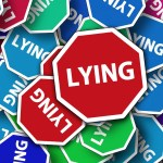 """PROVING THINGS 100: IT IS DIFFICULT TO PROVE ANYTHING WHEN EVERYONE IS LYING: """"A FESTIVAL OF MENDACITY"""""""