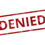 CIVIL PROCEDURE BACK TO BASICS 11: THE DIFFERENCE BETWEEN A NON-ADMISSION AND A DENIAL