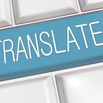 THE KIMATHI DECISION 2: TRANSLATORS ON TRIAL: ALSO A LOOK AT THE GUIDANCE ON TRANSLATING WITNESS STATEMENTS