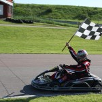 PROVING THINGS 132: BUNDLES, BURDENS OF PROOF AND GO-KARTS: CLAIMANT MANAGES TO CROSS THE WINNING LINE ON APPEAL