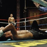 THE ASSIGNMENT  (OR NOVATION) OF CFAS: BOXING PROMOTER'S APPEAL SUFFERS KNOCKOUT BLOW BEFORE A PUNCH WAS THROWN