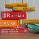 WHEN A WITNESS CANNOT SPEAK ENGLISH:  INTERPRETING THE RULES: GUIDANCE FROM THE CASES