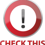 SERVICE OF THE CLAIM FORM: DANGERS OF SERVING AT THE LAST KNOWN ADDRESS (2019)