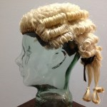 LIMITS ON THE DUTY OF COUNSEL TO ADVISE ON COSTS AND FUNDING: ALSO PARTICULARS OF CLAIM - IF YOU CAN'T PLEAD A CASE PROPERLY ITS PROBABLY INDICATIVE OF A POOR CASE
