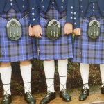 "TALES FROM THE APIL CONFERENCE 2: SOCIAL MEDIA NORTH OF THE BORDER: ""HE WAS ONE OF A GROUP OF MEN SIMILARLY DRESSED EXCEPT FOR THE TARTAN OF THEIR KILT"""