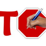 SIGNATURES, ELECTRONIC SIGNATURES AND STATEMENTS OF TRUTH: A BRIEF REFRESHER