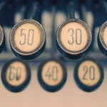 CIVIL PROCEDURE BACK TO BASICS 55: THE 70 KEY POINTS OF THE DENTON JUDGMENT