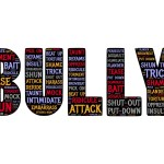 PUTTING AN END TO BULLYING IN THE LEGAL PROFESSION: USEFUL LINKS