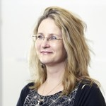 """BEING A LITIGATOR """"WHAT I'D TELL A YOUNGER ME"""": SUE HARRIS - DIRECTOR AT WALKER MORRIS"""