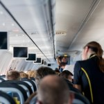 """FALL DOWN AIRCRAFT STEPS WAS AN """"ACCIDENT"""": HIGH COURT DECISION"""