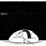 STAYING SANE AS A LITIGATOR 3: SLEEP